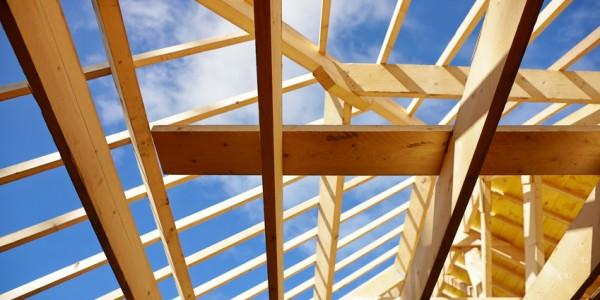 Devis toiture chiffrez en ligne le co t de travaux de toiture for Cout d une charpente et toiture